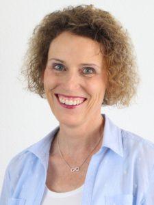Barbara Spahni