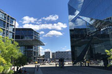 Berlin Hauptbahnhof (Architektur)